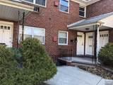 300 Homestead Avenue - Photo 1