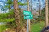 42 Duane Lane - Photo 6