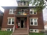 832 Elm Avenue - Photo 1