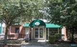 323 Willow Street - Photo 1