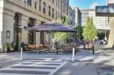 203 Pavonia Avenue - Photo 1