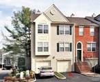 843 Alexandria Court - Photo 1