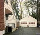 420-422 Piermont Road - Photo 26
