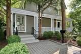 92 Highwood Avenue - Photo 2
