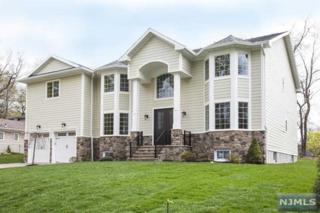 264 Spring Ln, Haworth, NJ 07641 (MLS #1715372) :: William Raveis Baer & McIntosh