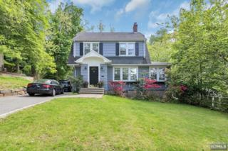 222 Haworth Ave, Haworth, NJ 07641 (MLS #1719356) :: William Raveis Baer & McIntosh