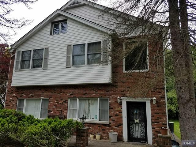 63 Bergenline Ave, Closter, NJ 07624 (MLS #1722324) :: William Raveis Baer & McIntosh