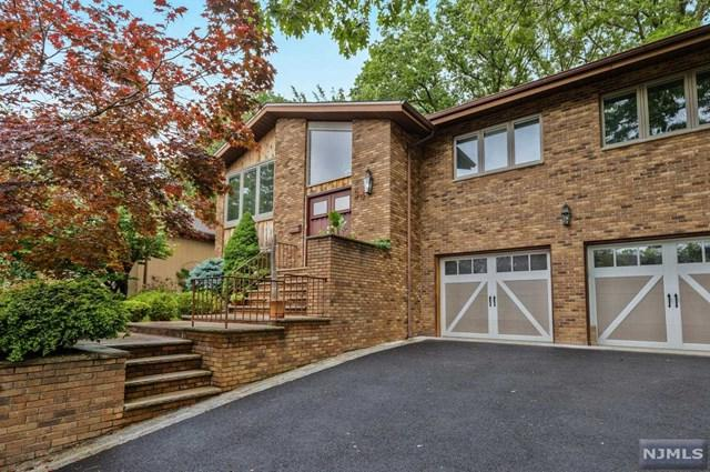 34 Snyder Rd, Englewood Cliffs, NJ 07632 (MLS #1723338) :: William Raveis Baer & McIntosh