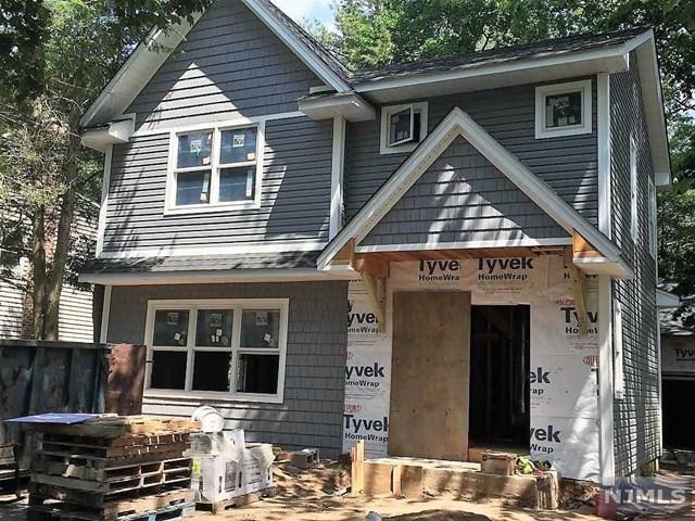 388 Burlington Rd, Paramus, NJ 07652 (#1725431) :: RE/MAX Properties