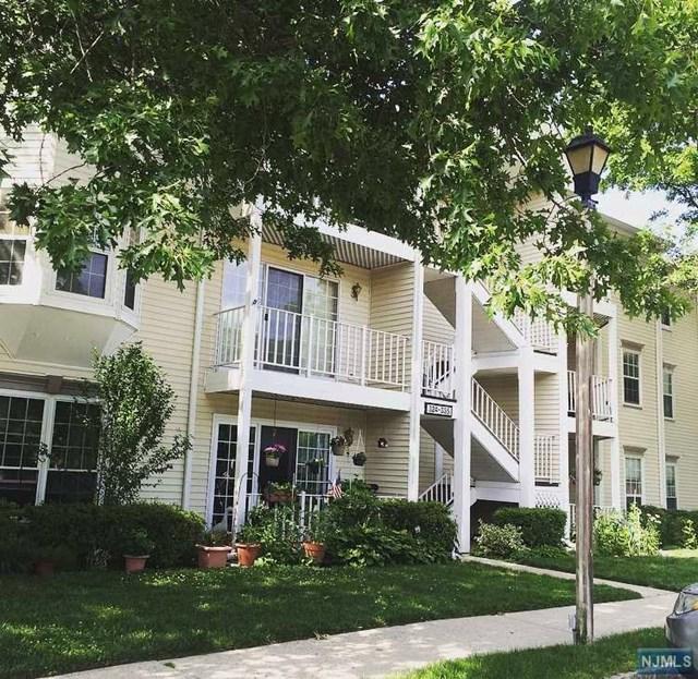 325 Linden St, Mahwah, NJ 07430 (#1725613) :: RE/MAX Properties