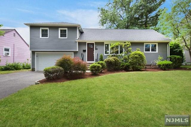 84 Alden Rd, Paramus, NJ 07652 (#1725779) :: RE/MAX Properties