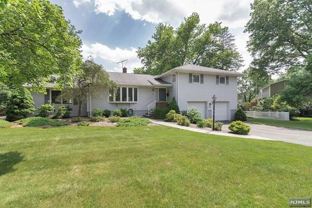 56 Pine Pl, Harrington Park, NJ 07640 (MLS #1725886) :: William Raveis Baer & McIntosh