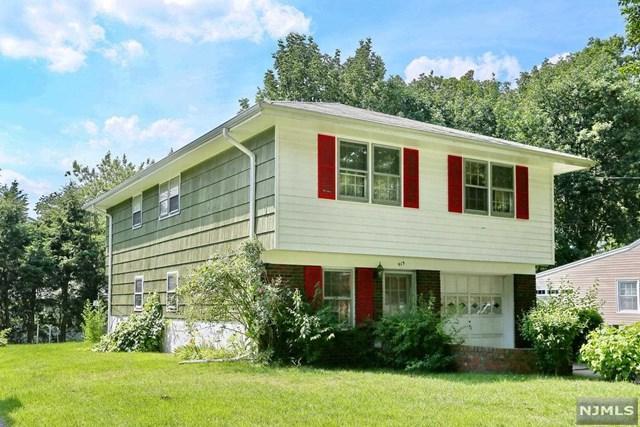 915 Magnolia Ave, River Edge, NJ 07661 (#1726106) :: RE/MAX Properties