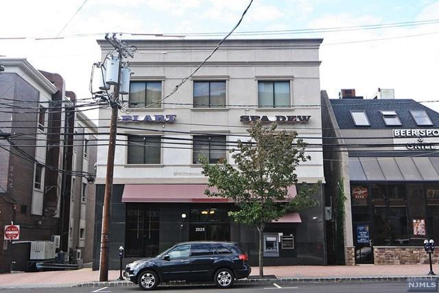 2025 Lemoine Ave, Fort Lee, NJ 07024 (MLS #1726121) :: William Raveis Baer & McIntosh