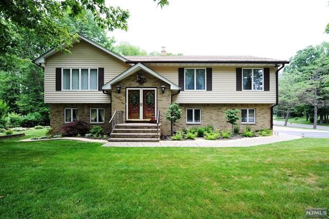 4 Carteret St, West Milford, NJ 07480 (#1726322) :: RE/MAX Properties