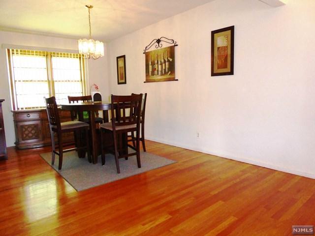86 Columbus Ave, Little Ferry, NJ 07643 (#1726328) :: RE/MAX Properties