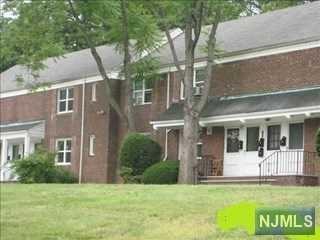 169 Fort Lee Rd D, Leonia, NJ 07605 (#1726330) :: RE/MAX Properties