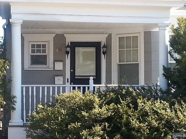 14 Paterson Ave, Midland Park, NJ 07432 (MLS #1726436) :: William Raveis Baer & McIntosh