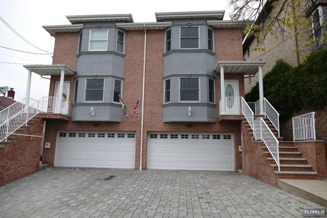 329B E Central Blvd, Palisades Park, NJ 07650 (MLS #1730373) :: The DeVoe Group
