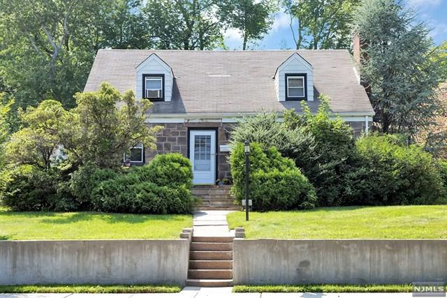 189 Jefferson Ave, Cresskill, NJ 07626 (MLS #1731266) :: William Raveis Baer & McIntosh