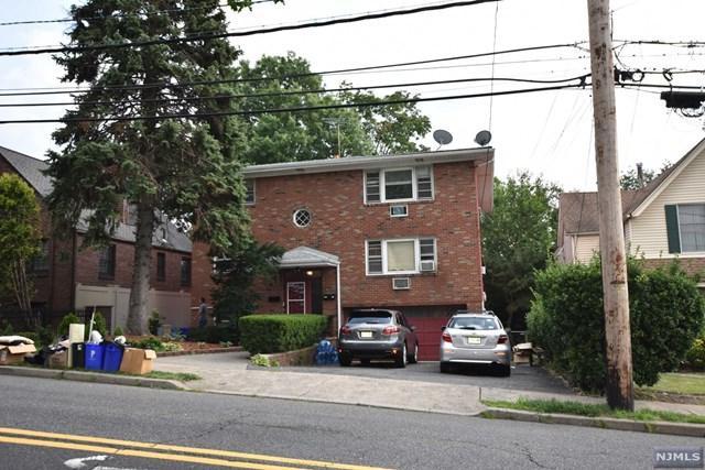676 Edgewater Ave, Ridgefield, NJ 07657 (#1731335) :: Group BK