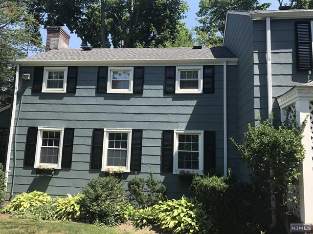 549 Grand Ave N1, Leonia, NJ 07605 (MLS #1731378) :: William Raveis Baer & McIntosh