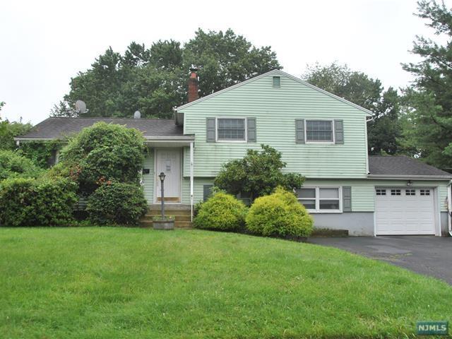 92 Blanch Ave, Closter, NJ 07624 (MLS #1732116) :: William Raveis Baer & McIntosh