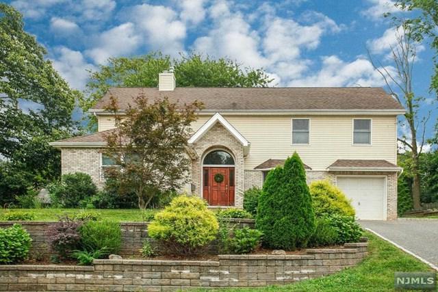 118 Elizabeth St, Oradell, NJ 07649 (#1732426) :: RE/MAX Properties