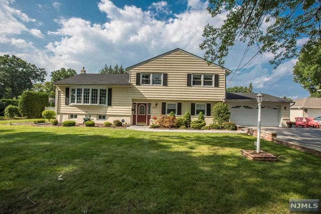 324 Beechwood Rd, Oradell, NJ 07649 (#1732611) :: RE/MAX Properties