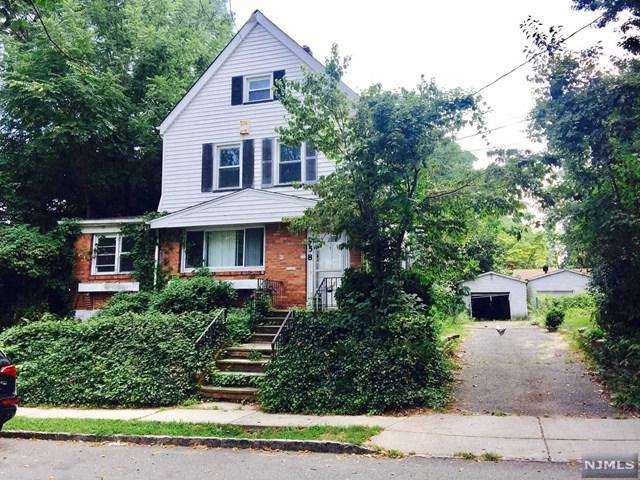 256 Hirliman Rd, Englewood, NJ 07631 (#1732887) :: Group BK