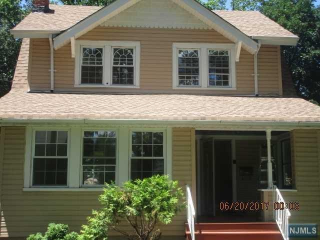 1166 Margaret St, Teaneck, NJ 07666 (#1733096) :: Group BK