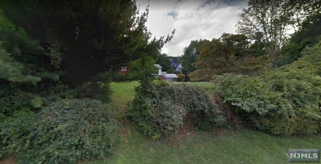 41 W Saddle River Rd, Saddle River, NJ 07458 (#1733098) :: RE/MAX Properties