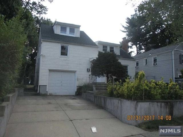 70 Englewood Ave, Teaneck, NJ 07666 (#1733156) :: Group BK
