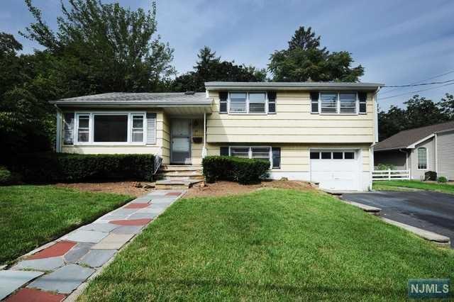 38 Roxbury Rd, Dumont, NJ 07628 (#1733240) :: RE/MAX Properties