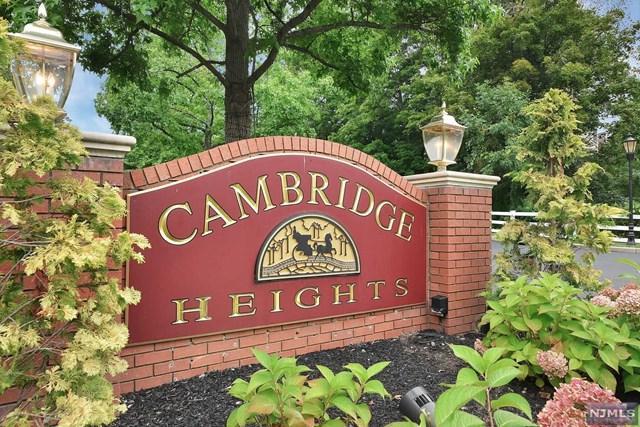 270 Cambridge Dr, Ramsey, NJ 07446 (#1733281) :: RE/MAX Properties