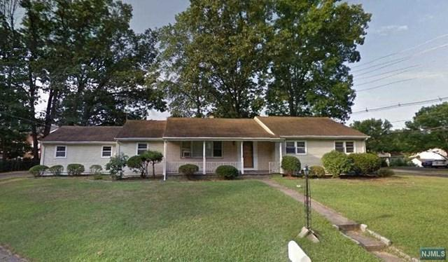 10 Amelia Ct, Oradell, NJ 07649 (#1733491) :: RE/MAX Properties