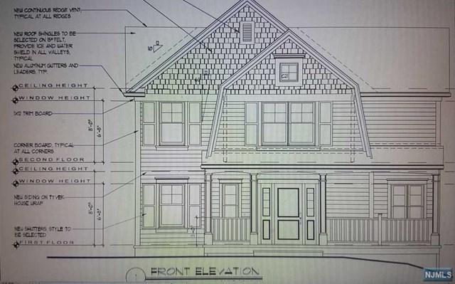 188 Hillside Ave, Wyckoff, NJ 07481 (#1733561) :: RE/MAX Properties