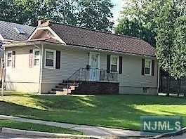 103 Franklin Rd, Teaneck, NJ 07666 (#1733565) :: Group BK