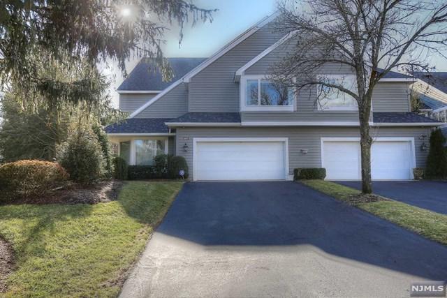 143 Brewster Rd, Wyckoff, NJ 07481 (#1733665) :: RE/MAX Properties