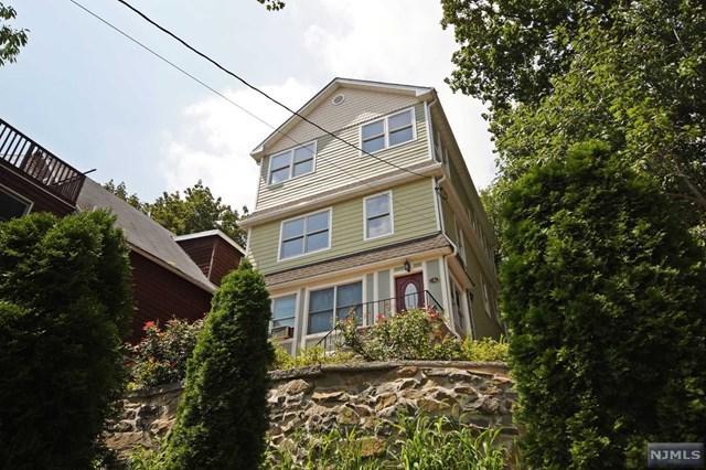 546 Undercliff Ave, Edgewater, NJ 07020 (MLS #1733706) :: William Raveis Baer & McIntosh