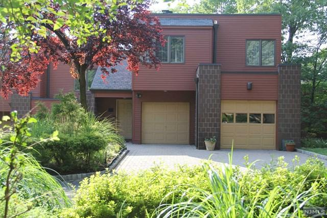 56 Old Quarry Rd, Englewood, NJ 07631 (#1733757) :: Group BK