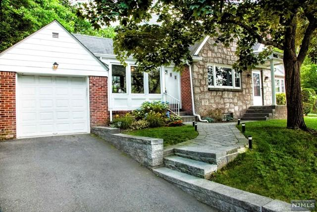973 Red Rd, Teaneck, NJ 07666 (#1733765) :: Group BK