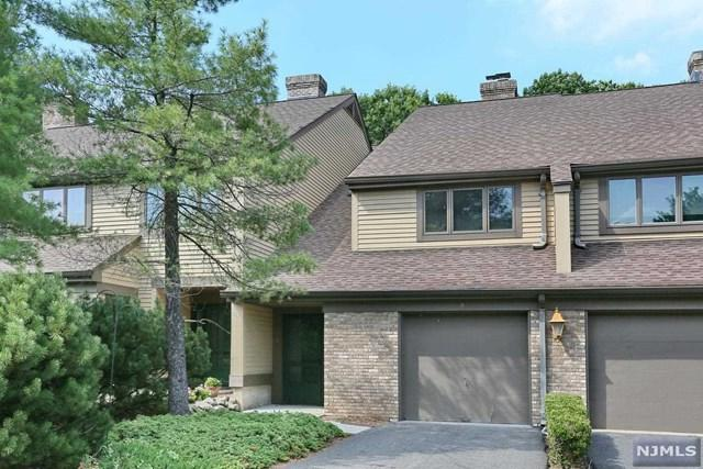 9 Sandburg Ct, Mahwah, NJ 07430 (#1733774) :: RE/MAX Properties