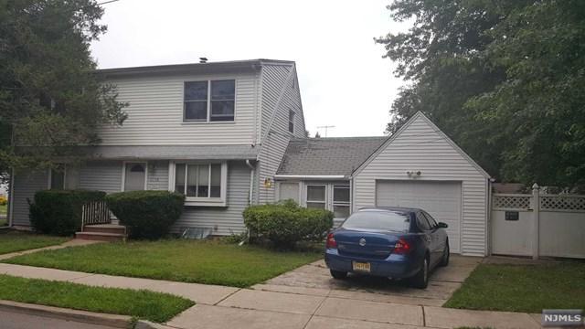 1719 Ardsley Ct, Teaneck, NJ 07666 (#1733903) :: Group BK