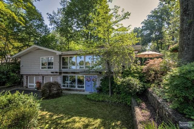 250 S Franklin Tpke, Ramsey, NJ 07446 (#1733931) :: RE/MAX Properties