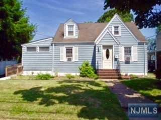 113 Belmont St, Englewood, NJ 07631 (#1733955) :: Group BK