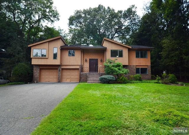85 Orchard Rd, Demarest, NJ 07627 (MLS #1734199) :: William Raveis Baer & McIntosh