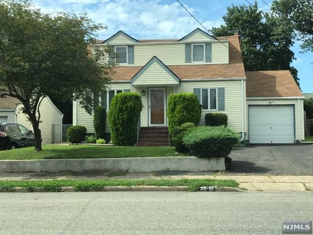38-61 Berdan Ave, Fair Lawn, NJ 07410 (#1734226) :: RE/MAX Properties