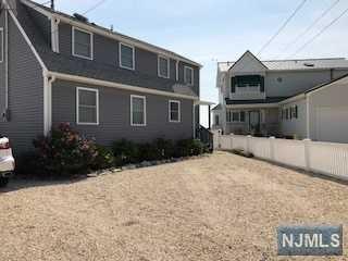 72 Muriel Drive, Stafford, NJ 08050 (#1734268) :: Group BK