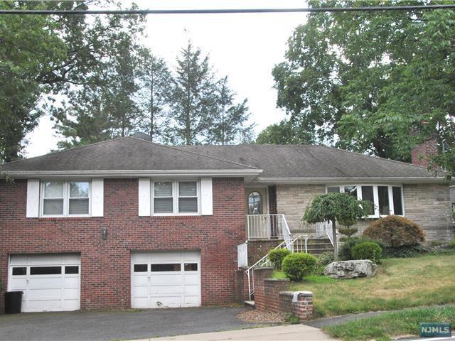 57 Hardenburgh Ave, Demarest, NJ 07627 (MLS #1734524) :: William Raveis Baer & McIntosh